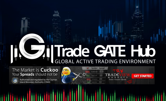 tradeviewgatehub