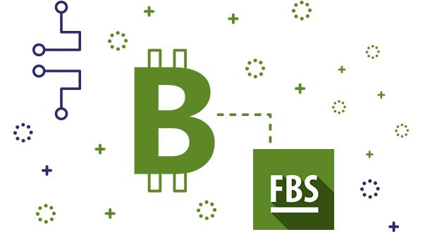 fbsbitcoin