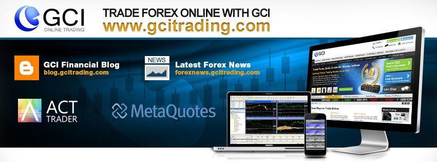 GCIfinancial