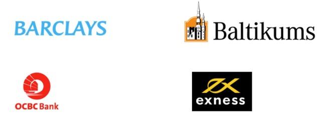 exnesspartnerbank