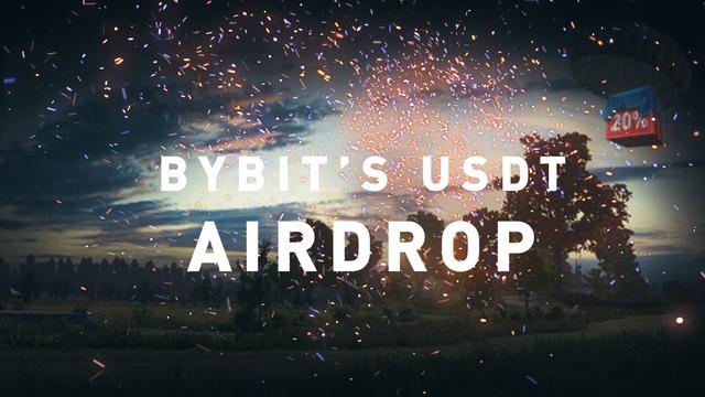 bybit-promotion