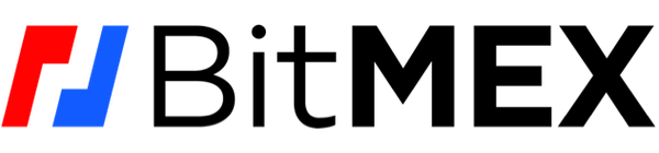 bitmexlogosinitial