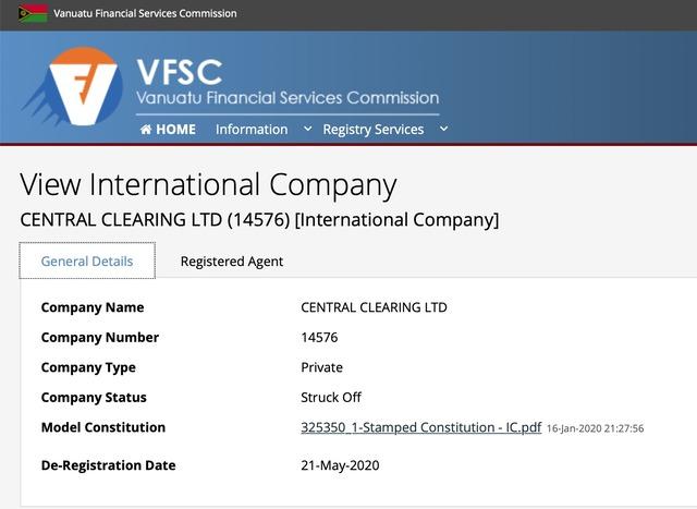 fxcc-VFSC