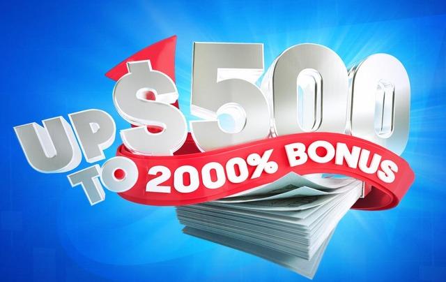 easy-deposit-bonus-superforex