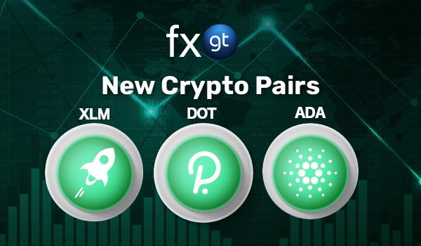 fxgt-crypto-ada-xlm-dot