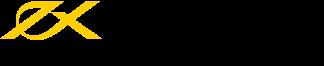 exness-social-logos