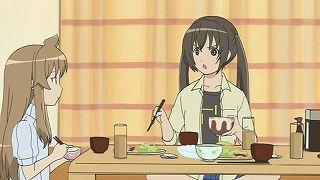 最強に美味い三大定食「生姜焼き定食」「だし巻き定食」