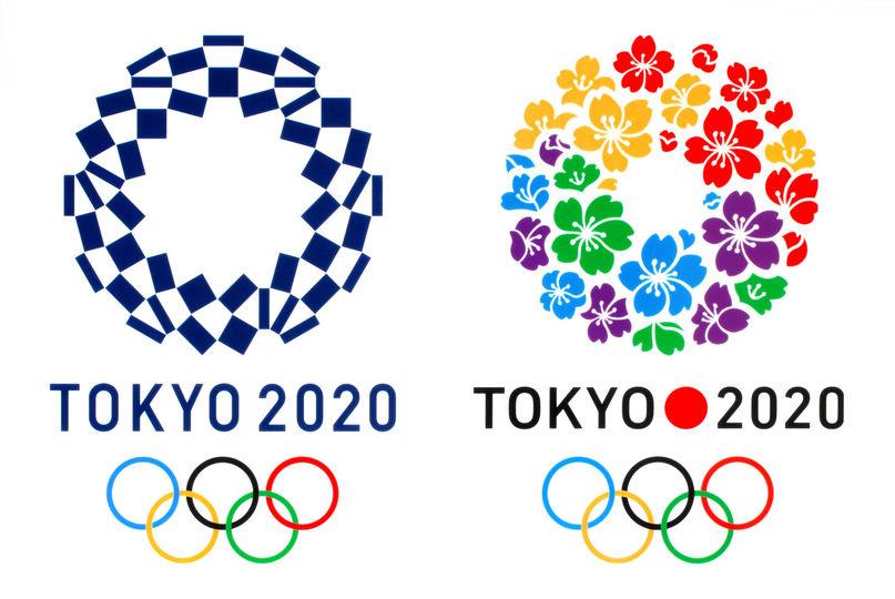 日本経済新聞「外人は五輪中止なら日本株買い、五輪開催なら日本株売りの構えだぞ」
