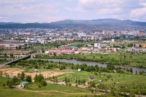 ulaanbaatar-03