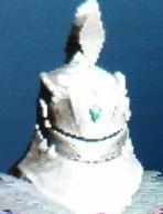 ウカムル頭