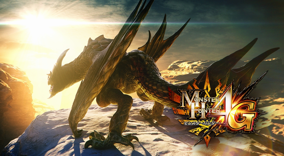 mh4g1