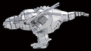 金属フルフル1