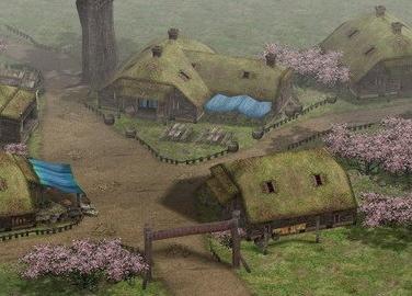 ココット村