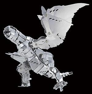金属フルフル2