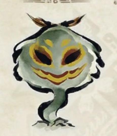 ロクロッヘビ