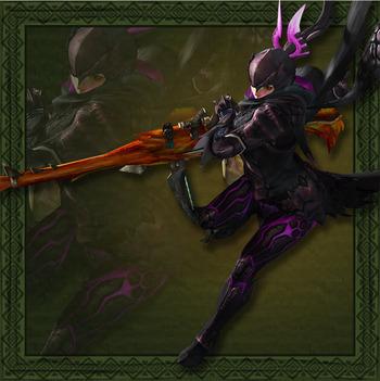 weapon-visual_11