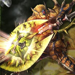 a_charge-axe-hakkutuderumade
