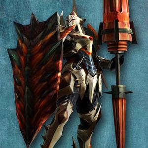 a_lance-guard