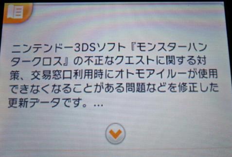 PfYR4  720×1280