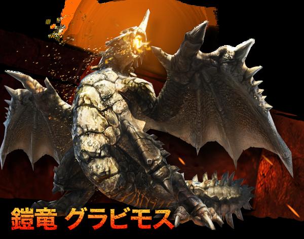 monster-visual_21