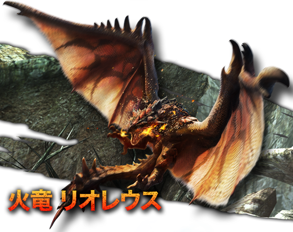 monster-visual_27