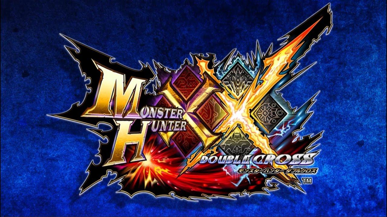 【MHXX】というかG級個体なのかよ…☆9の緊急イカウカアカアマツ見ただけで震えてるのに
