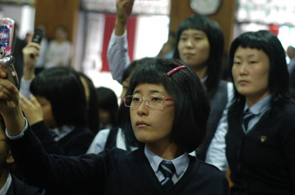 【悲報】 日本人、韓国の大地震で大ハシャギ SNSで喜びの声が相次ぐ  [455830913]YouTube動画>6本 ->画像>158枚