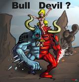 BullDevil?