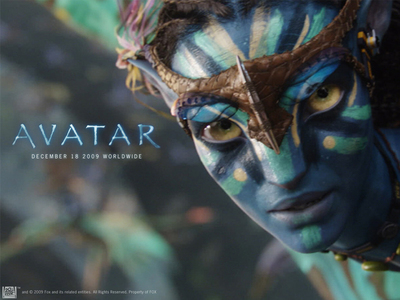Avatar_Wallpaper_1_800