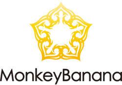 アジアンファッションMonkeyBanana