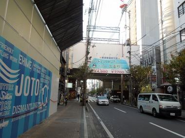 00-DSCN1402