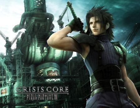 crisis-core-