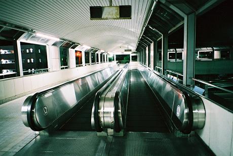 walk-floor