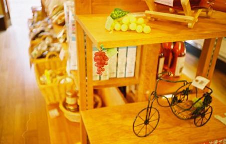 bicycle-mini