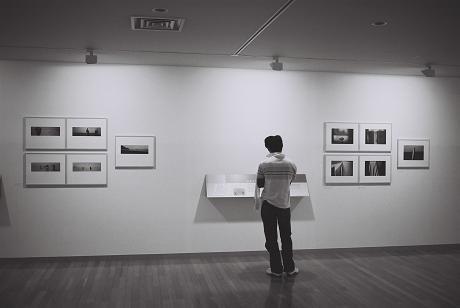 museum-men