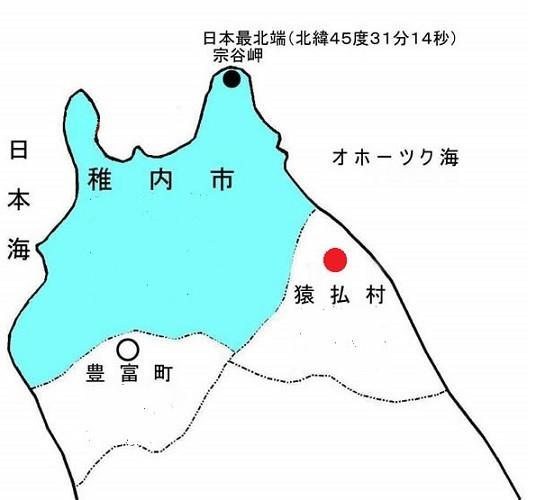 tizu_001[1]