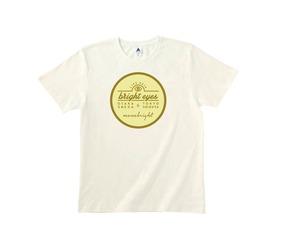 ワンマンTシャツ-01