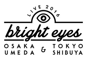 bright eyes_tourlogo