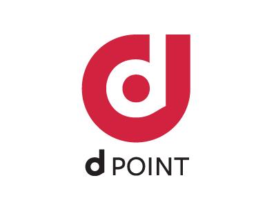 期間限定dポイント、ローソンで期間の限定を解除して通常ポイントにする方法