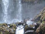 y滝側I8609_061104