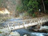 大きい橋D0300_061103