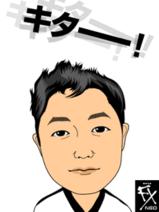 キタむしGRP_0018