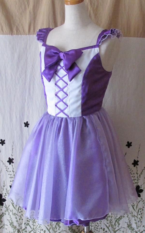 mercicoco 紫