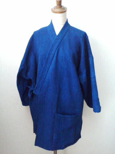 2016作務衣