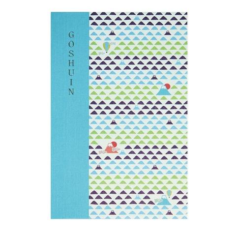 towakouribu_taniguchi-m001-15-kp-03