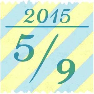 2015_5_9