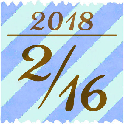 2018_2_16