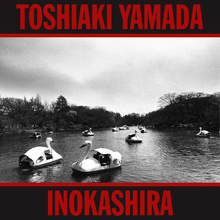 inokashira_jacket