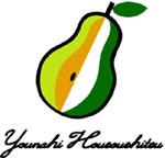 younashi