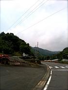 kiyama2